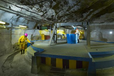 Anglo American Platinum continues journey of innovation and tech development