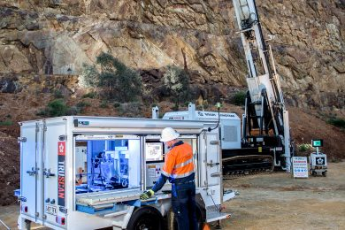 Boart Longyear to present latest drilling innovations at PDAC 2018