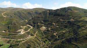 Southern Copper wins Michiquillay in northern Peru