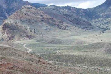 Wood to complete Rhyolite Ridge lithium-boron PFS in Nevada, USA