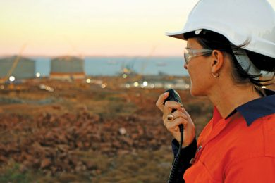 New emergency management code of practice for Western Australian mines