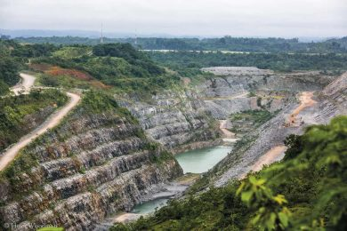 Why mining is the key to future economic growth across West Africa