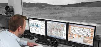 Wenco Mine Performance Suite 6 reimagines dispatching and analytics
