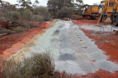 Kurnalpi drilling returns further high-grade nickel-cobalt
