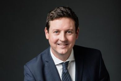 After 107 years Behre Dolbear welcomes its sixth CEO