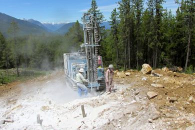 MGX Minerals engages Hatch for Mg scoping study