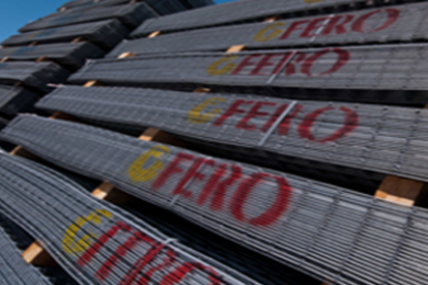 DSI Underground Australia to acquire rock reinforcement specialist Fero