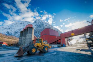 ERAMET announces takeover offer for Mineral Deposits Ltd