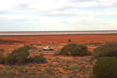 Toro Energy advancing Wiluna Uranium to next Beneficiation and Design stage