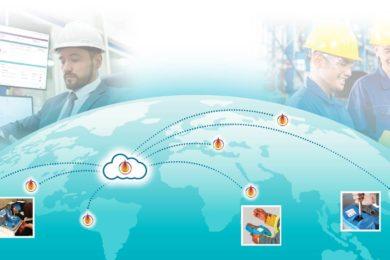 Spectro introduces TruVu 360™ Enterprise Fluid Intelligence Platform for oil analysis