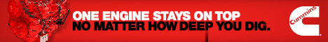 Cummins SFA July18 banner ad