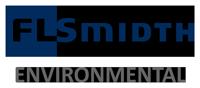 FLSmidth sponsors Environmental