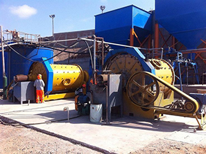 Inca One Gold acquires the Koricancha processing facility in Peru