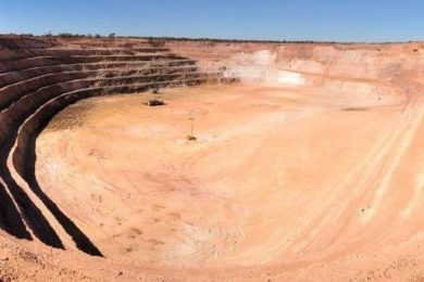 MACA receives contract boost at Regis Resources' Duketon South operations