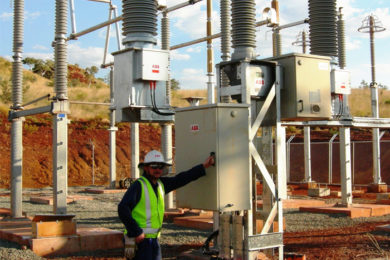 SNC-Lavalin and ABB form new Linxon turnkey substation JV
