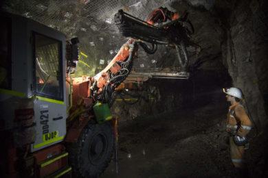 News - Page 13 of 1164 - International Mining