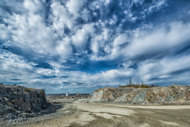Century gold project, Timmins, Ontario – public comments invited