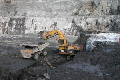 NACG to buy 49% of mining contractor Nuna Logistics