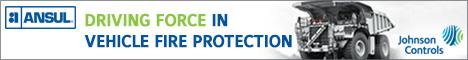 ANSUL 468×60 SFA banner ad Oct18