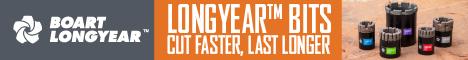 Boart Longyear SFA banner 468×60 Nov18