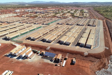 BHP grants Decmil extension to Mulla Mulla camp contract