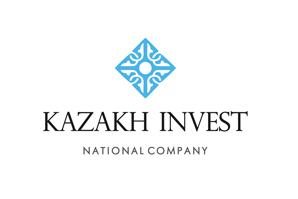 Kazakhstan's new mining code will help to attract even more global mining firms