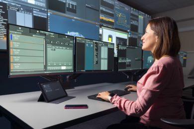 Epiroc trusting its 6th Sense on mine automation, electrification, digitalisation developments