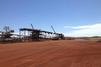 SIMPEC banks more Western Australia work as order book continues to grow