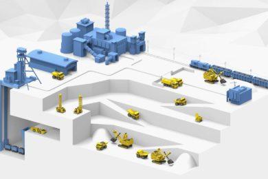 New technology can help cut mine fatalities, VIST Robotics CTO says