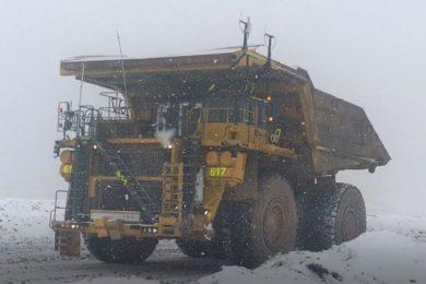 Epiroc deal to make ASI Mining a better company, Larsen says