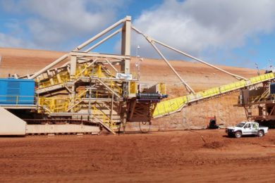NRW Holdings signs A$10 million deal to buy RCR's Mining and Heat Treatment businesses