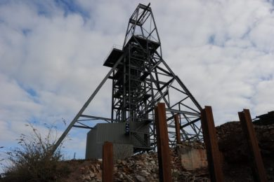 Strongbow gains local council backing for South Crofty mine re-start plan