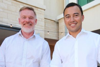 Strategen and JBS&G Australia to combine environmental services