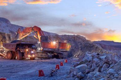 Eldorado Gold to continue heap leaching operations at Kisladag