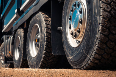 Solidium invests in Nokian Tyres as production growth starts to kick in