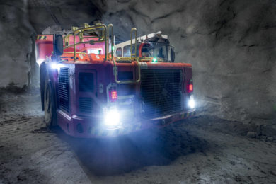 The 'value add' in mining equipment finance and leasing