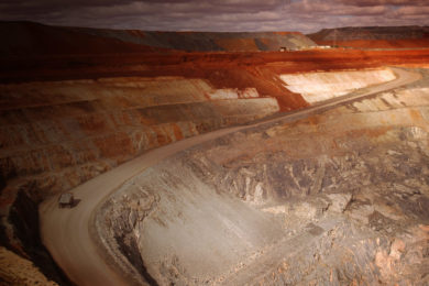 sensemetrics & i-IoT Solutions partner to extend safety solutions to Latin American miners
