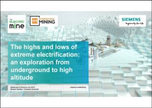 Christian Dirscherl & Norbert Becker - Siemens paper