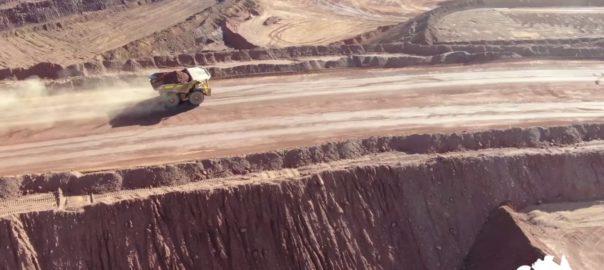 MineStar Archives - International Mining