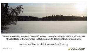 Goldcorp-MacLean-Sandvik-Borden paper