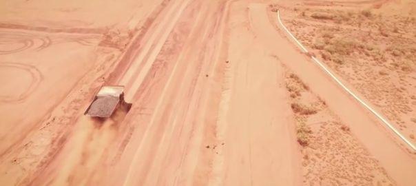Pilbara Archives - Page 2 of 4 - International Mining