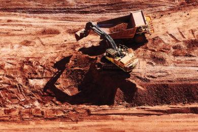 NRW wins second Koodaideri iron ore contract from Rio Tinto