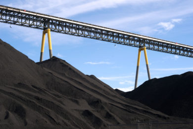 Whitehaven Coal looks to MICROMINE's Geobank software to find more coal