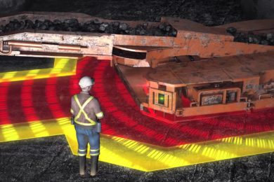 Matrix Design Group launches new group to crunch mine site data