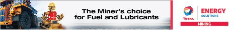Total Mining SFA 468 x 60 banner ad July 19 (Rpt)