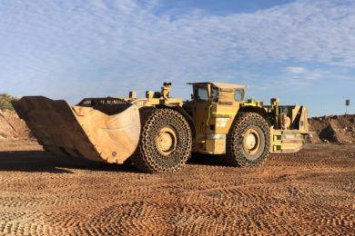 RCT deploys ControlMaster at Westgold mine sites