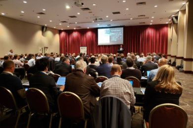 Mining industry players come together to form new interoperability forum
