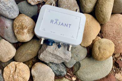 Rajant launches ES1 BreadCrumb node aimed at IIoT applications & light duty vehicles