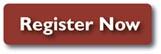 IPCC Register Now button