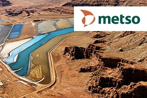 New value-creation concept for the sustainable management of tailings